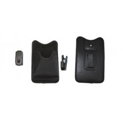 Kabura do terminali Datalogic Joya Touch/Joya Touch A6/Memor 1
