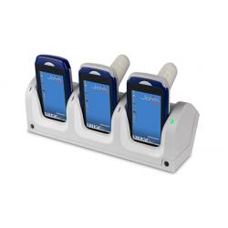 3-stanowiskowy dok do terminali Datalogic Joya Touch/Joya Touch A6