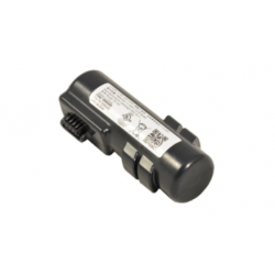 Bateria do terminali Datalogic Joya Touch/Joya Touch A6/Memor 1 (3000mAh)