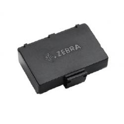 Bateria do drukarek Zebra ZQ220