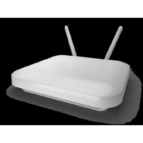Punkt dostępowy Extreme Networks AP7522E