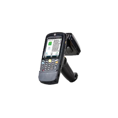 Czytnik RFID Zebra RFD5500