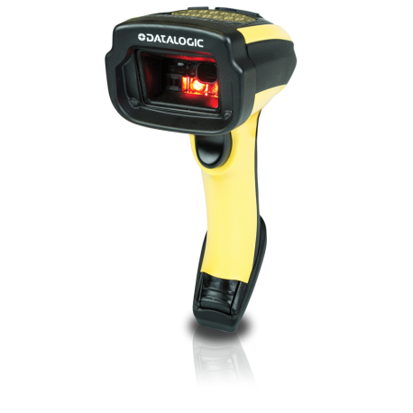 Skaner Datalogic PowerScan PM9501