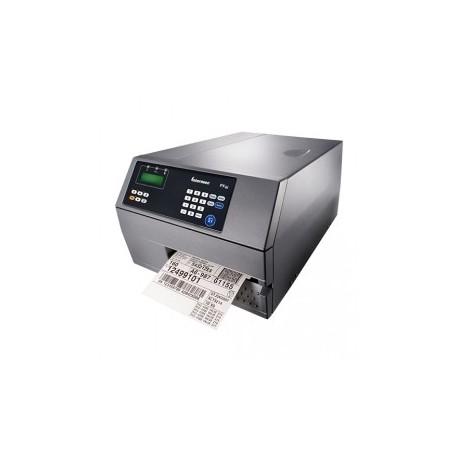 Drukarka Honeywell PX6i RFID