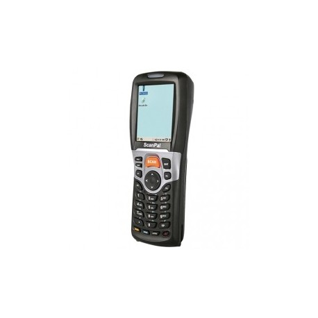 Terminal Honeywell ScanPal 5100