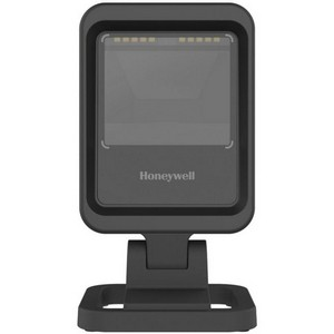 Honeywell Genesis XP 7680g